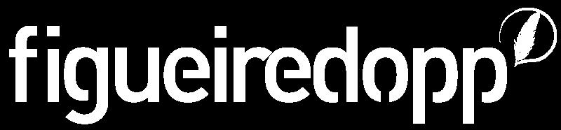 figueiredopp Logo